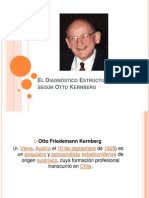 Diagnostico Estructural Kernberg.ppt