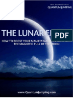 The Lunar Effect Report A