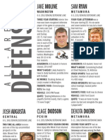 2012 JS Large-School All-Area Defense