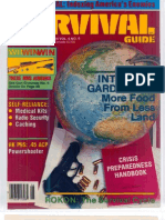 American Survival Guide June 1984 Volume 6 Number 6.PDF
