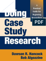 Chapter    Personal Interviews ResearchGate The Logic of Qualitative Survey Research and its Position in the Field of  Social Research Methods   Jansen   Forum Qualitative Sozialforschung    Forum