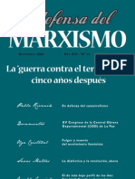 REV-En-Defensa-del-Marxismo-N°34