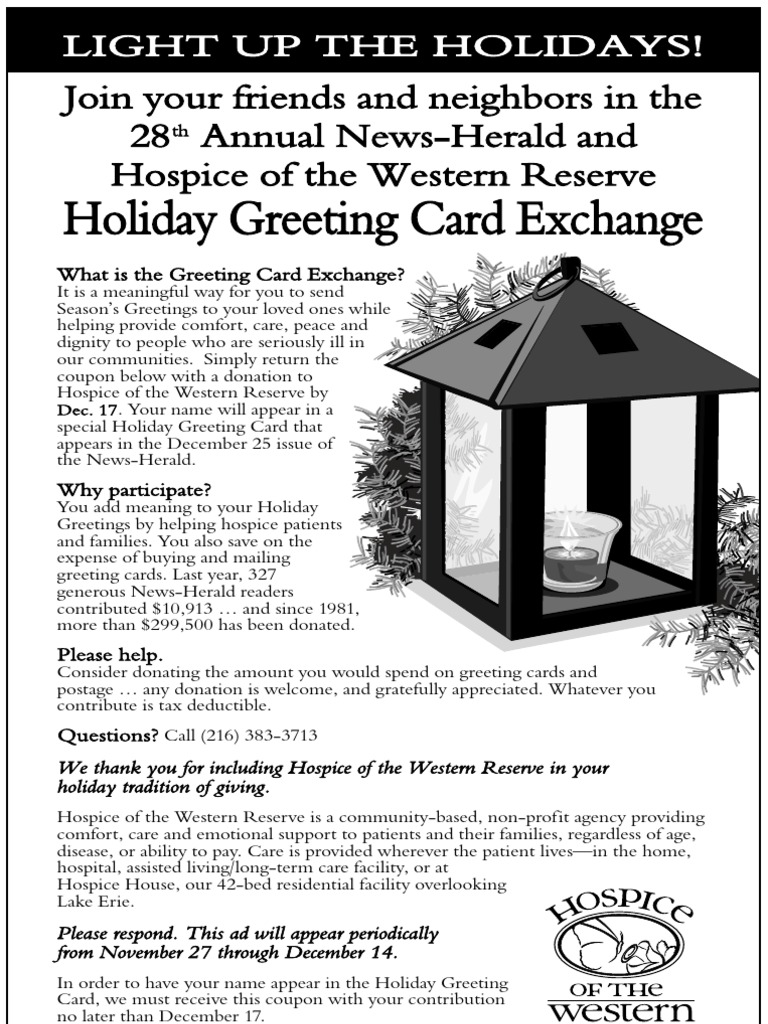 Hospice form hospice service industries kristyandbryce Image collections