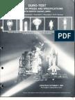 Duro-Test Lamp Catalog 1985