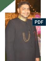 Dr Izzat Husain