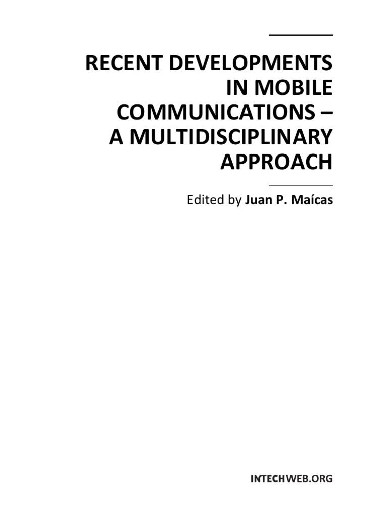 Recent Developments In Mobile Communications A Multidisciplinary Fileoptic Fibrenumerical Aperture Diagramsvg Wikimedia Commons Approach Privatization Roaming