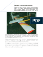 UAV Indonesia