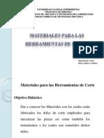 iicortematerialesparalasherramientasdecorte-090926152645-phpapp01
