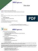 2012-52-Description of HVAC System -12!12!05