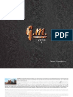 Brocure G.M. 2011 Resized (1)