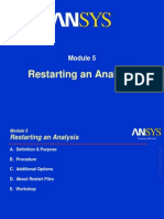 115469636-ansys.ppt