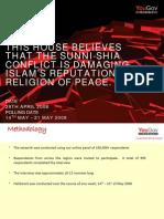 Shia Sunni