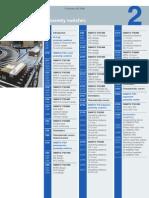 TRADUCTORI DE PROXIMITATE PX.pdf