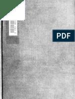 2. Beilagen Und Textkritik