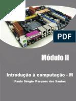 Mod 2 - Apostila 5 - Introdução_a_Computação