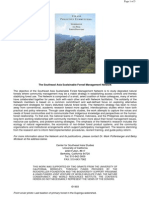 0001765 Environment Upland Philippine Communities Guardians of the Final Forest Frontiers
