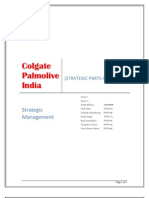 SM Colgate-PARTS Analysis C7 (1)