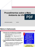 (Mod4) Procedimentos Usaid_port_generic Present