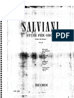 Salviani II