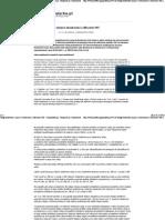 Usługi budowlane_ miejsce świadczenia i odliczenie VAT - eGospodarka.pl - Interpretacje i wyjaśnienia