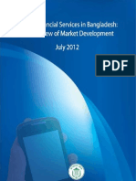 Report on Mobile Financial Services_july2012
