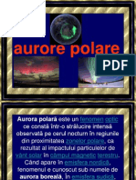 Www.nicepps.ro 10044 Aurore Boreale