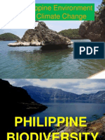 The Philippines Amidst Climate Change-lec