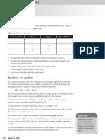 EDA2SHATTG_43118_185_PDF