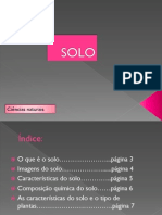 Solo - Sara José, Ana Mafalda, Angela, Ema-2