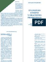 evangelio_eterno