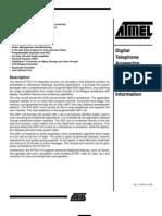 Free Diagram Avr Generator
