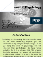 Reading 1 discovering psychology introduction and research methods the science of psychology the science of psychology uploaded by uploader avatar tomomi quines discovering psychology 7th edition hockenbury fandeluxe Choice Image