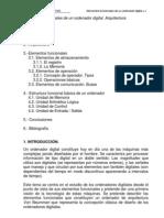 Elementosfuncionalesdeunordenadordigital.pdf