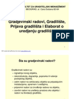 10_ Gradj_radovi Gradiliste Prijava Gradilista i Ela_o_ure_grad