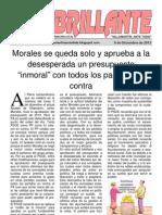 El Brillante091212