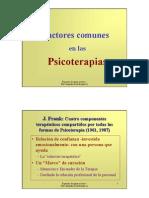 02.B Factores Comunes