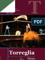 Torreglia News DEF