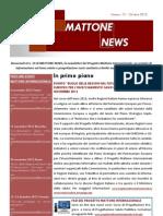 MATTONE NEWS_n.19_ottobre__2012_784_2814