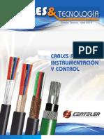 14 Boletin Cables Para Instrumentacion y Control (2)