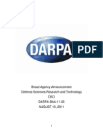 DARPA-BAA-11-65