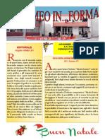 giornalino 14