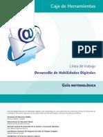 6.Guías Habilidades digitales