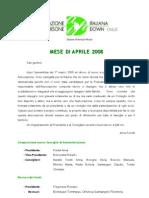 FN 01_aprile_2008