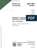 EnglishAll4 1.2.3.4-2009-Versao-Corrigida-2010 Pt.br en HFS (9)