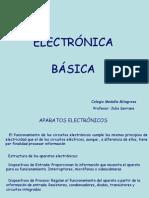 electrnicabsica_ 11