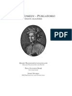 Alighieri Dante - Purgatorio(2)