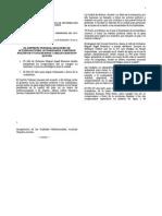 Comunicado 292 Pri-df 09-12-12