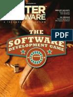 Better Software Magazine Sept-Oct 2012