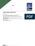 OS-SLP2-KNpaper.pdf