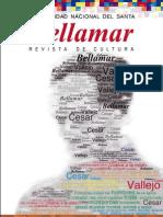 Bellamar, Revista Cultural
